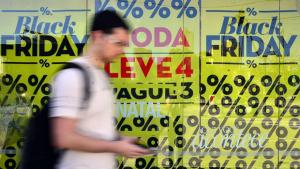 Saiba como aproveitar a Black Friday em Goiás sem riscos de cair em fraudes de preço