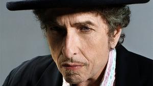 Bob Dylan merece ganhar o Nobel de Literatura? Só se Roth, Oates e Gullar não estivessem na fila
