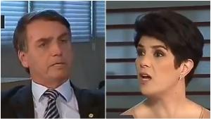 Bolsonaro se atrapalha ao falar sobre economia e vira motivo de piada