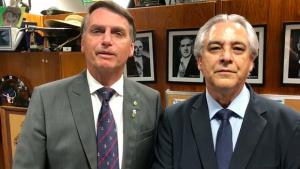 Tocantins não contribuirá com a governabilidade de Bolsonaro, caso seja eleito