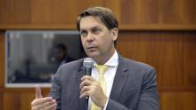 Nova PEC da Educação se adéqua à Constituição, diz líder