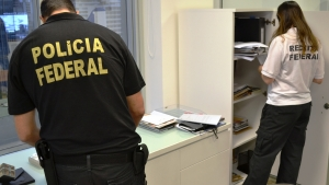 Justiça nega pedido de habeas corpus de executivos presos na Operação Lava Jato