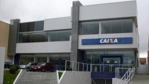 Lucros da Caixa sobem e somam R$ 5,3 bilhões de janeiro a setembro