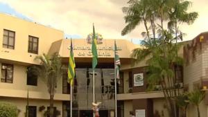 Câmara Municipal de Goiânia adota medidas para prevenir disseminação do Covid-19