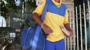 Funcionário dos Correios de Aparecida de Goiânia é condenado por roubo de encomendas