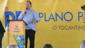 Oitava consulta pública do PPA 2020/2023 será em Guaraí