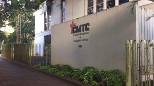 Vereador da base critica demora na escolha de presidente da CMTC