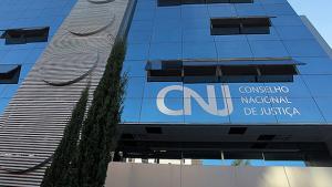 Conselho Nacional de Justiça prorroga trabalhos do grupo que avalia juiz de garantias para 30 de junho