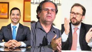 Diretorias das chapas que disputam presidência da OAB começam a ser definidas