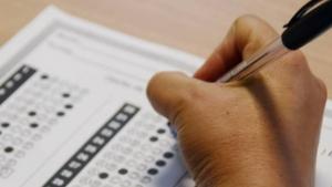 Prefeitura de Goiânia lança concurso público para quase 2 mil vagas