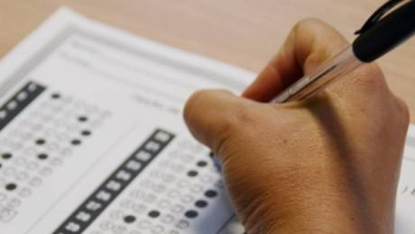 Prefeitura de Goiânia divulga edital de concurso com inscrições para março