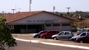 Estado anuncia investimentos de R$ 32,4 milhões no sistema prisional