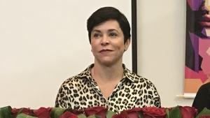 AGU recorre de decisão que suspende posse de Cristiane Brasil no Ministério do Trabalho