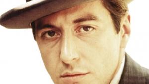 De Corsos a Corleone: o poder e seus duelos internos contra a solidão