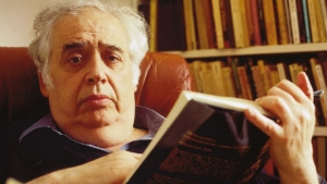 """Harold Bloom contra os """"lemmings"""""""