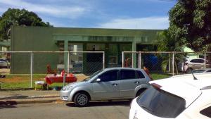 Vereadora denuncia falta de atendimento adequado à criança de 3 anos com suspeita de H1N1