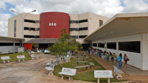 MP arquiva denúncia contra UEG por falta de consistência