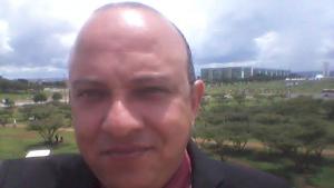 Capitão do Exército quer ser prefeito de Porangatu pra romper pacto oligárquico