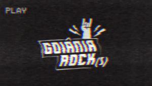 Documentário feito por alunos da PUC explora relevância do rock goiano no país