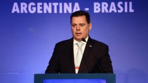 Estado de Minas e Portal R7 destacam que Marconi defende prévias para o PSDB em 2018