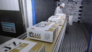Disputa entre JJZ e credores faz recuperação judicial milionária do frigorífico virar caso de polícia