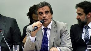 AGU protocola pedido de anulação de impeachment. STF analisa nesta quinta-feira
