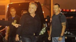 Justiça mantém decisão que encaminhou Carlinhos Cachoeira para regime semiaberto