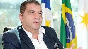 Amastha e vereadores deram sinais de que sabiam de operação policial no Tocantins