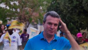 Carlos Veículos afirma que vai disputar Prefeitura de Goianésia pelo Patriota ou pelo PSD