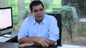 Amastha fala em dar autonomia a regiões do Tocantins, apesar do inchaço da máquina pública
