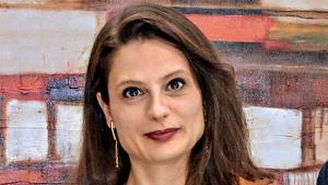 Assim que Carolina Lebbos negou ida de Lula a velório de irmão, publicação falsa surgiu contra juíza