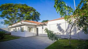 Balanço do governo mostra R$ 80 milhões de investimentos em unidades socioeducativas
