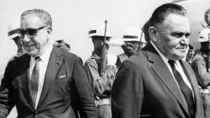 Biografia mostra como o general legalista Castello Branco se tornou o golpista que derrubou Jango