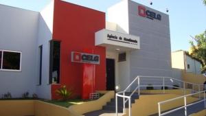Tribunal suspende renovação da concessão da Celg D