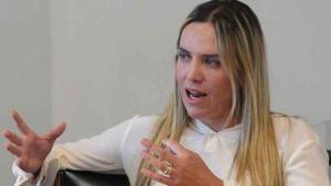Celina Leão estuda convite do PP