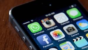 GDF veta acesso a redes sociais, sites de entretenimento, esportes e música