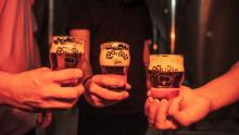 Por que cervejas especiais conquistam mercado e pessoas