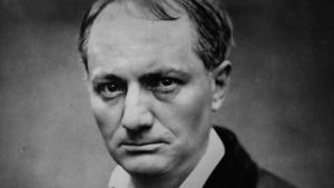 Baudelérias: traduções dos poemas de Charles Baudelaire em nova chave