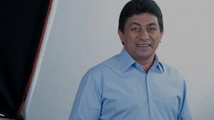 Chico KGL diz que Paulo do Vale vai disputar a reeleição por exigência da sociedade