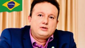 Renúncia de Solon dos Correios leva Chico Leite a disputar mandato de deputado federal