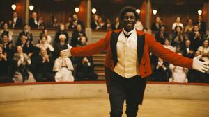 10 filmes que você não pode perder no Festival Varilux de Cinema Francês