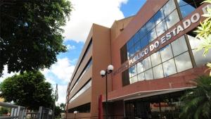 MP-GO diz que não pode judicializar SME por vagas em Cmeis e pais perdem esperanças