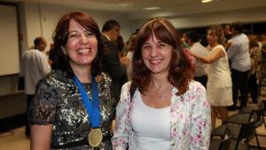 O Popular demite a ex-editora-chefe Cileide Alves
