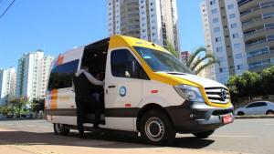 Citybus 2.0 realiza expansão para região Sudoeste de Goiânia