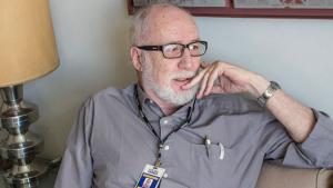 Morre Clóvis Rossi, o repórter dos repórteres. Aos 76 anos