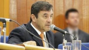 Queda de braço: aumento do IPTU, presidência da Câmara e impasse no PMDB