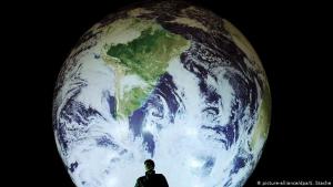 Brasil enfrenta uma desinformação ambientalista orquestrada