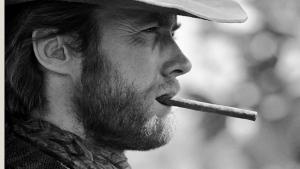 As grandes frases da lenda  viva do cinema Clint Eastwood