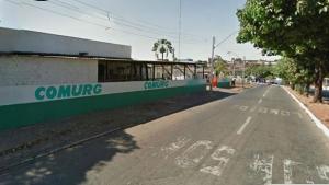 Vereador pede suspensão de pagamento de quinquênios na Comurg