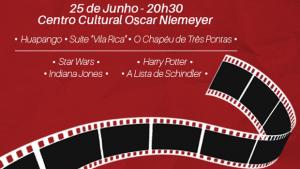 Darth Vader vs. Harry Potter